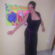 Elena, 37, г.Ракитное
