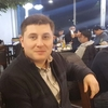 Evgeniy, 33, Seoul