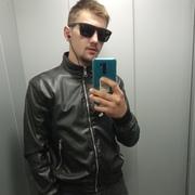 Данил 25 Краснодар