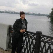 Елена Потлова, 58, г.Ярцево