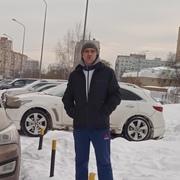 Санек Алексеев 37 Москва