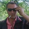 Андрій, 30, г.Радехов