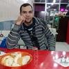 Hüseyin, 37, г.Стамбул