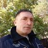 Vasilij, 44, г.Запорожье
