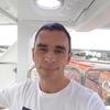 Віталій, 30, г.Щецин