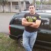 vladimer, 35, г.Абаша