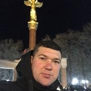 Савелий 33 Димитровград