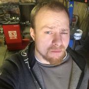 Alex, 27, г.Воркута
