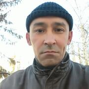 леопольд, 45, г.Павлодар