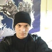 Егорчик 29 Загорянский
