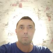 Костя, 38, г.Судак