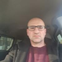 Адам, 32 года, Лев, Санкт-Петербург
