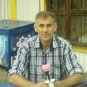 Алексей 46 Алатырь