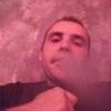 Алексей, 22, г.Слуцк