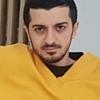 ლექსო, 24, г.Тбилиси