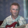 SKYPEalexsh, 48, г.Пафос