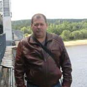 Иван, 54, г.Сосногорск