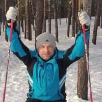 Алексей, 43 года, Козерог, Нижний Новгород