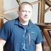 Вадим, 32, г.Камень-на-Оби