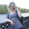 Svetlana, 45, Kalach