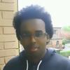 Ahmedriodan, 25, г.Киль