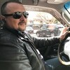 Серега, 45, г.Киев