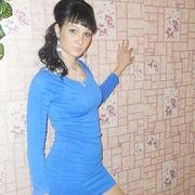 Оксана, 28, г.Партизанск