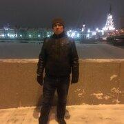 Евгений, 34, г.Зеленодольск