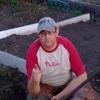 Евгений николаев, 30, г.Верхний Уфалей