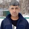 Дониёр Эргашов, 39, г.Газалкент