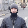 timyp, 30, г.Санкт-Петербург