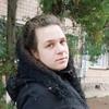 Наталья, 23, г.Киев