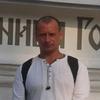 Arcadyi, 35, г.Лесной Городок