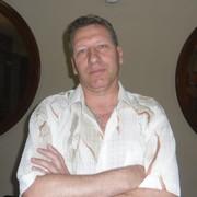 Михаил 64 года (Телец) Екатеринбург