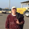 Лексо, 62, г.Тбилиси