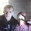 Денис Дужан, 27, г.Крымск