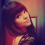 Екатерина, 27, г.Ивантеевка