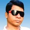 sonoo, 31, г.Биласпур
