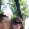 сергей и катя, 33, г.Обнинск