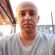 Антон, 30