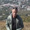 Сергей, 53, г.Невинномысск