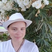 Милана, 25, г.Подольск