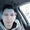 Рамис, 28, г.Санкт-Петербург