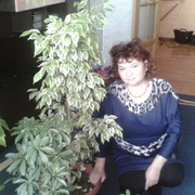 Маrina, 56, г.Могоча
