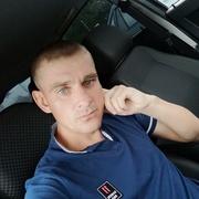 Дмитрий 33 Троицк