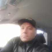 Вовчик, 39, г.Смоленск