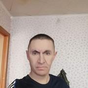 ВЛАДИМИР, 49, г.Ефремов