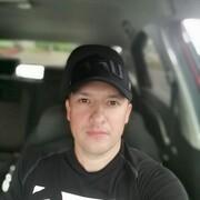 Sergey, 39, г.Брянск