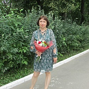 Наталья, 44, г.Березовский