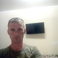 Дима, 39 лет, Весы, Тюмень
